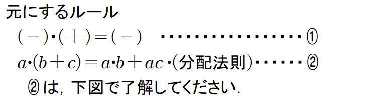 093_minus_plus_02