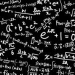 09 20200519数学用語キャッチ