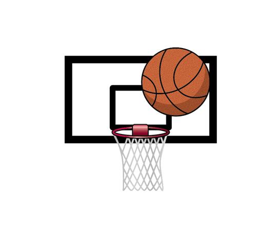 09 20200605バスケットボール