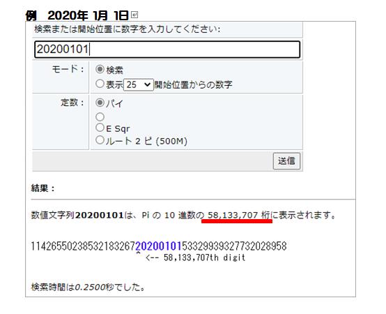 09 20201125円周率月日