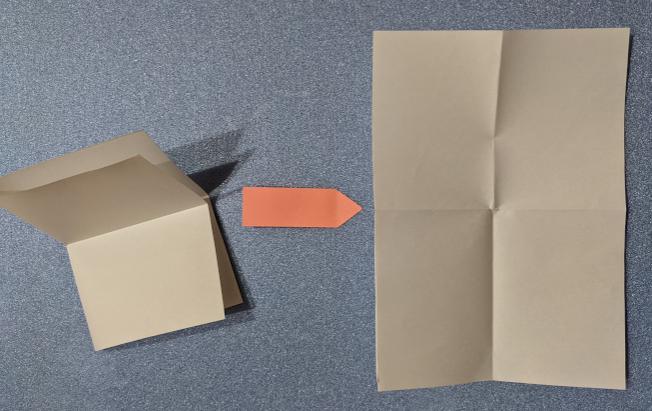 09 20210109折り紙2