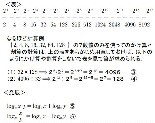 09 20210110折り紙5