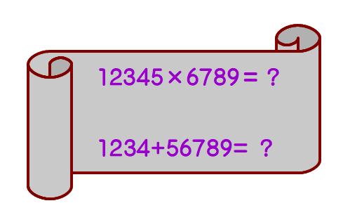 09 20210111指数7