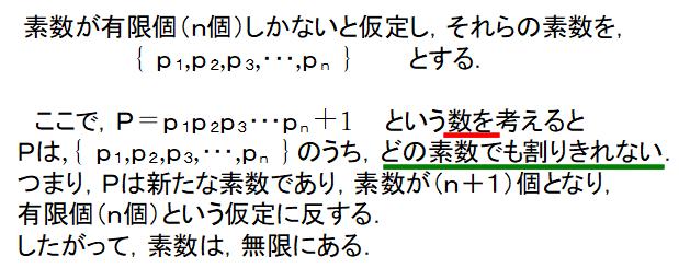 090 20210211自由研3