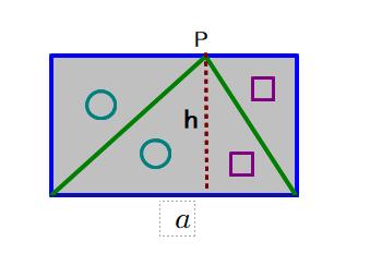 09 20210602鈍角三角形面積3