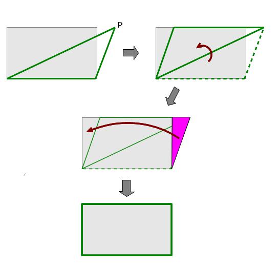 09 20210602鈍角三角形面積4