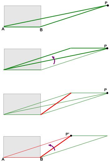 09 20210602鈍角三角形面積5